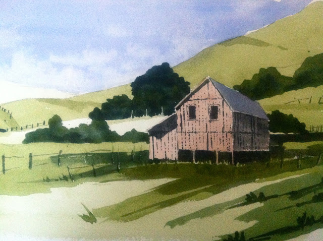 barn_watercolor.jpg
