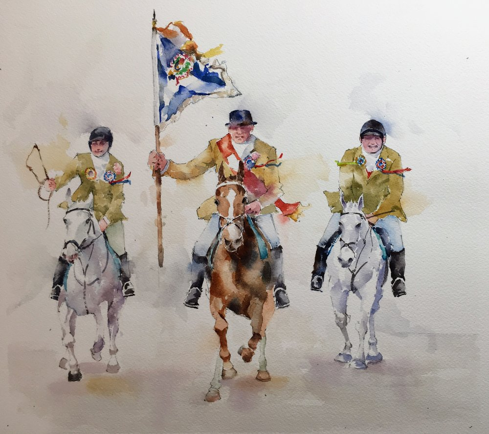 horses_and_riders_watercolor.JPG