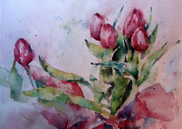 tulips_watercolor.jpg