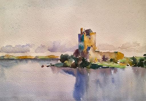 Irish Castle Watercolor.jpg