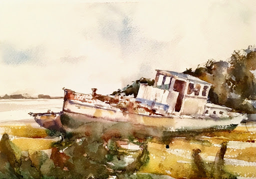 Pin mill boat watercolor.jpg