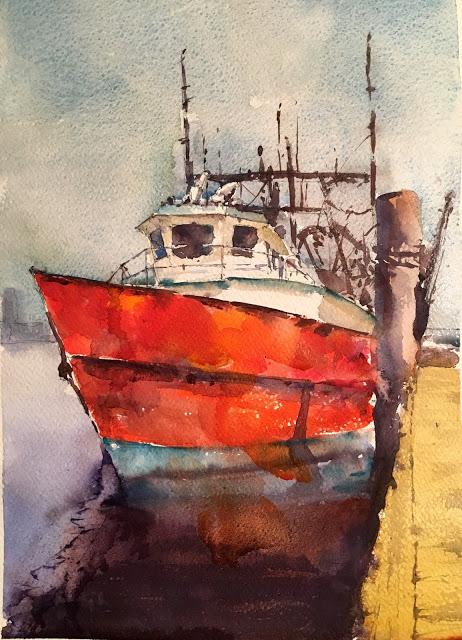 boat_watercolor.jpg