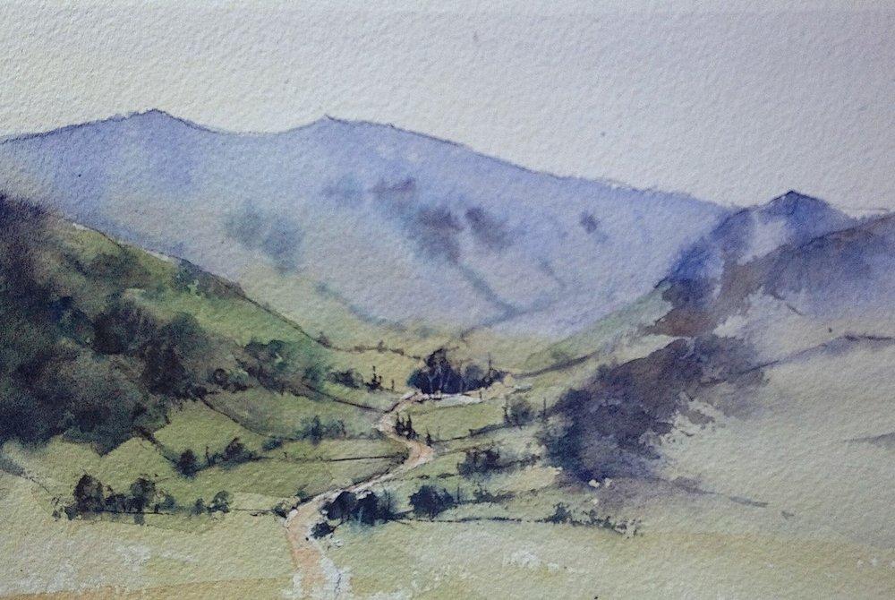 borrowdale_watercolor.jpg