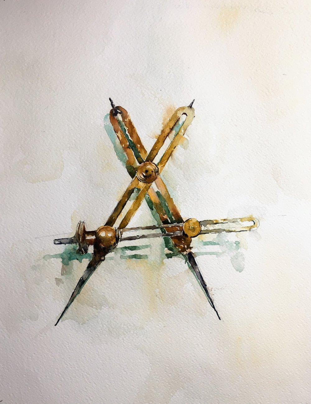 brass_callipers_watercolor.jpg