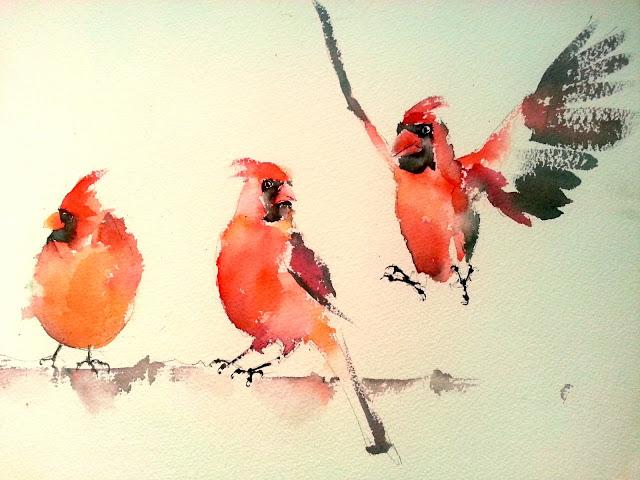 cardinals_watercolor.jpg