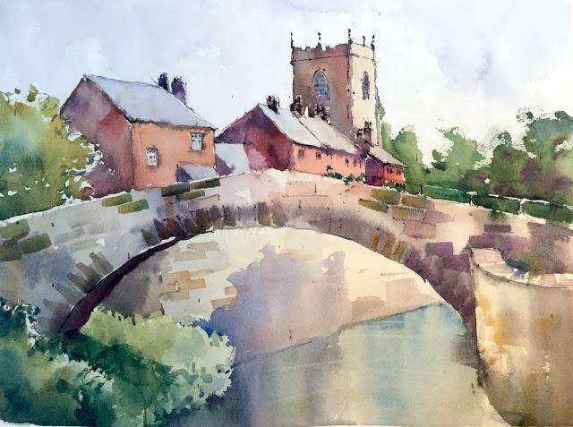 croston_bridge_watercolor.jpg