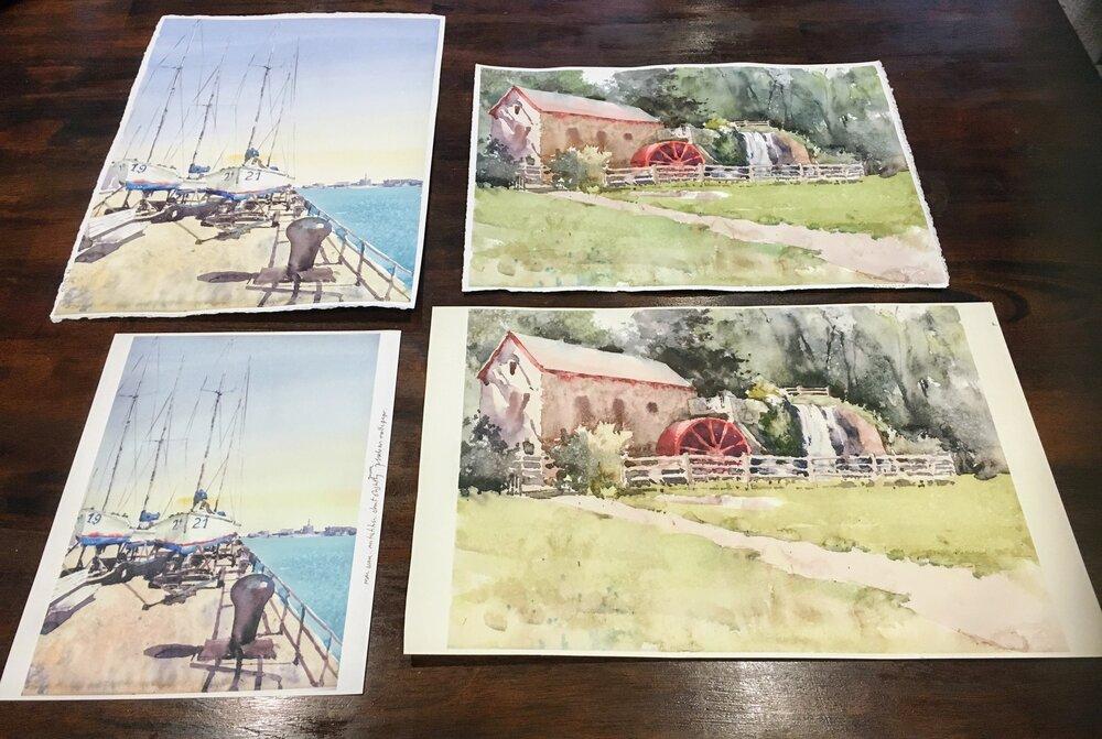 epson_scanned_printed_paintings.JPG