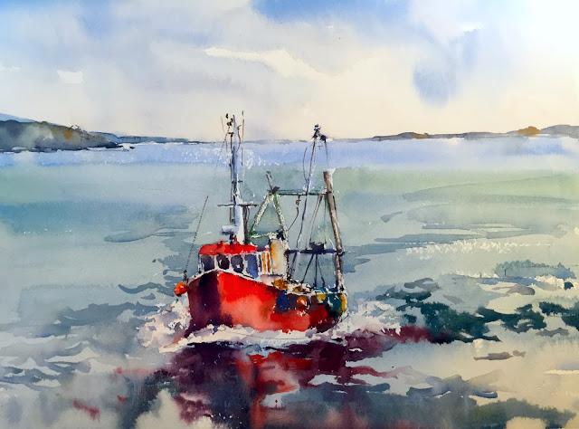 fishing_boat_watercolor.jpg