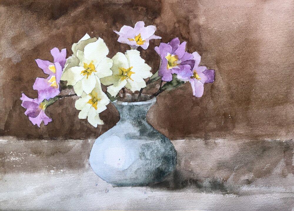 flowers_watercolor.JPG