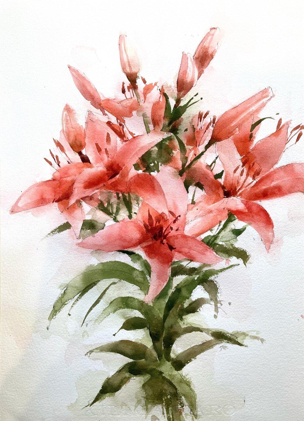 flowers_watercolor_painting.jpg