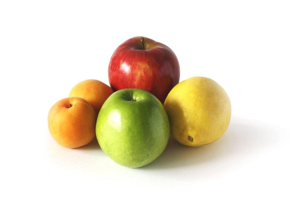 fruit-2074983.jpg