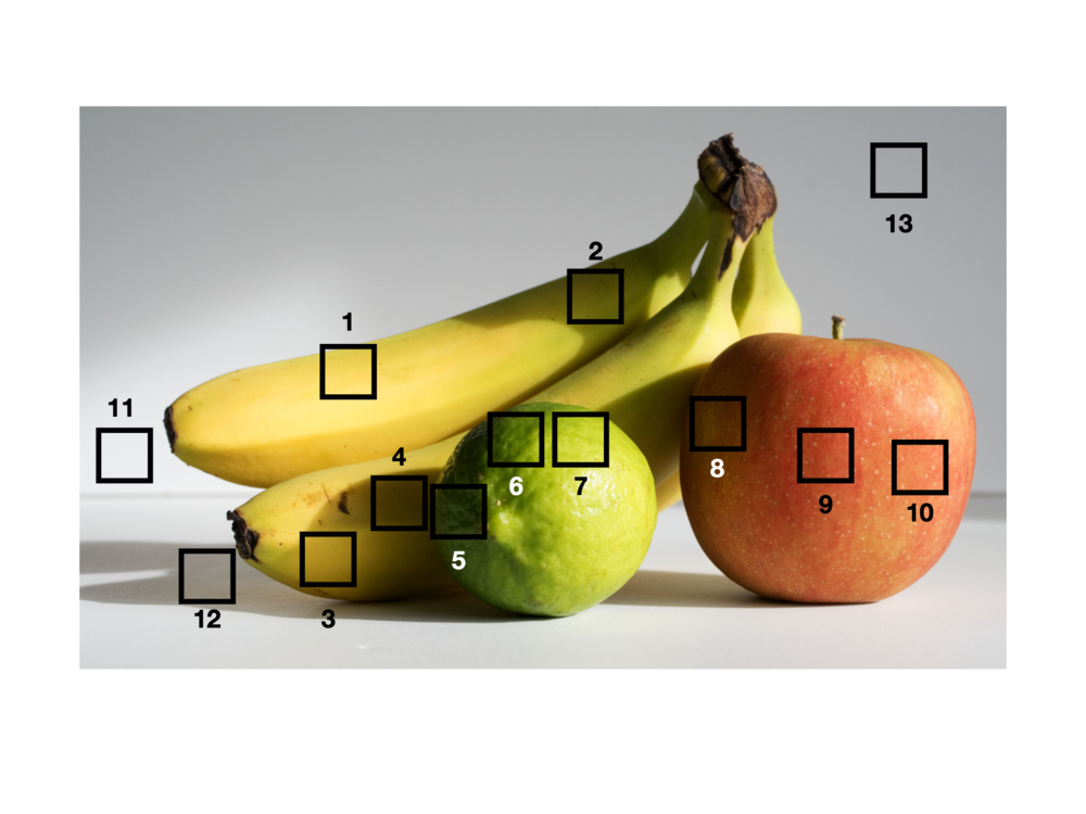 fruit_color_matching_2.png