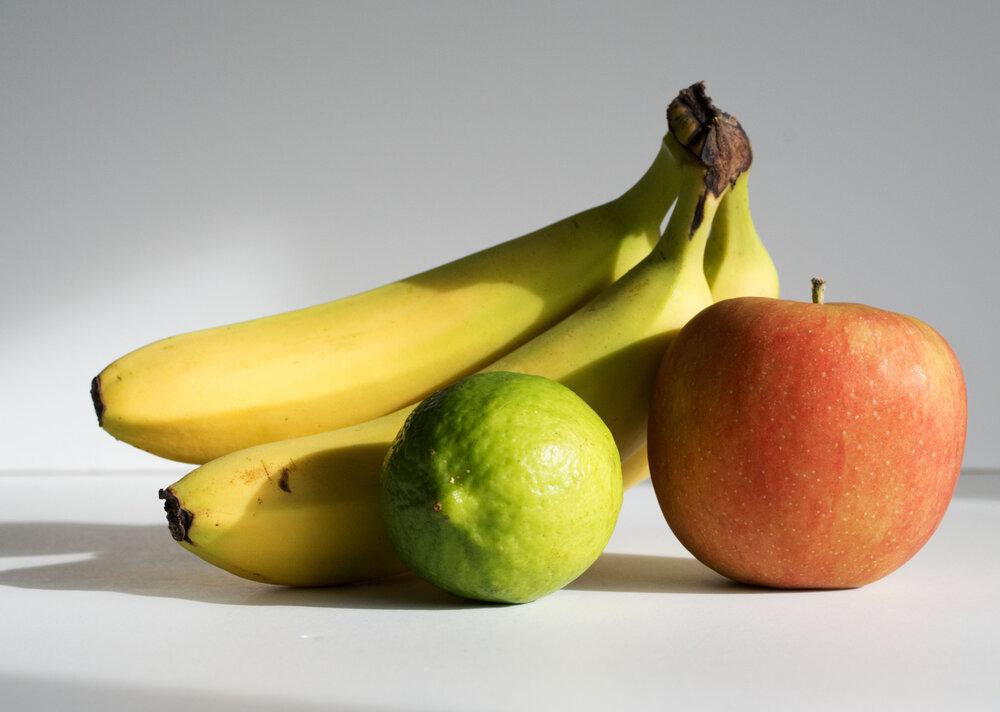 fruit_still_life.jpg