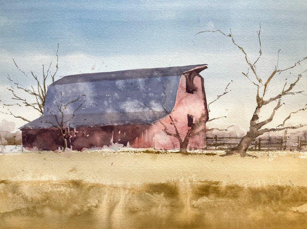 barn_watercolor_painting