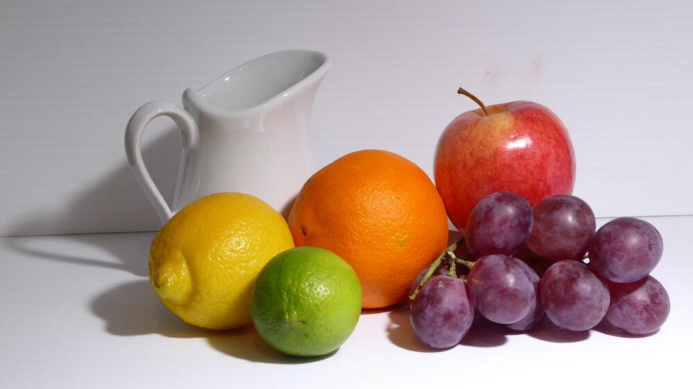 Fruit_still_life_reference