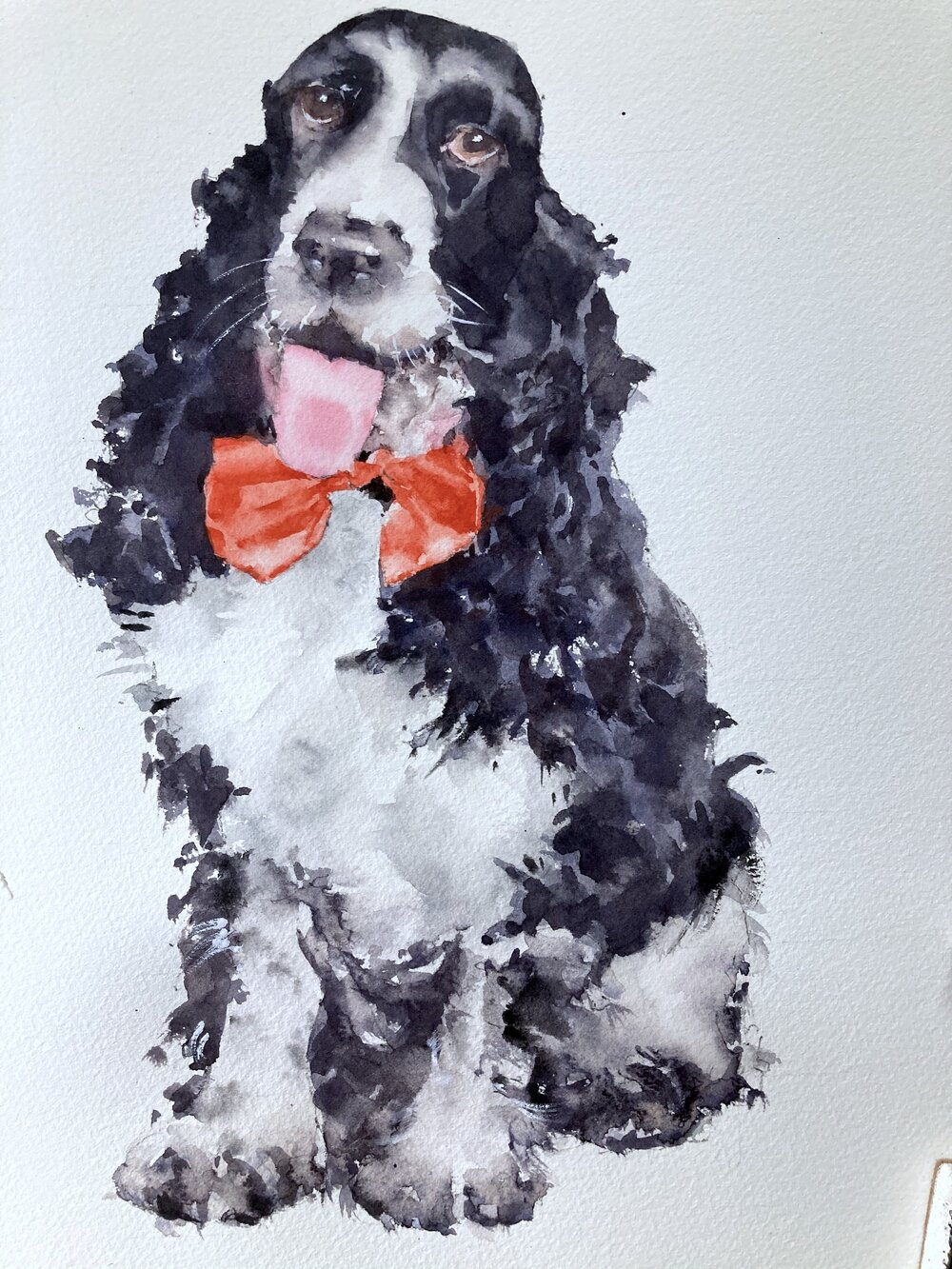 leo_dog_watercolor_painting