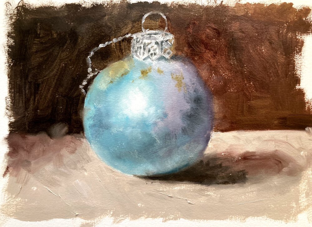 christmas_bauble_painting