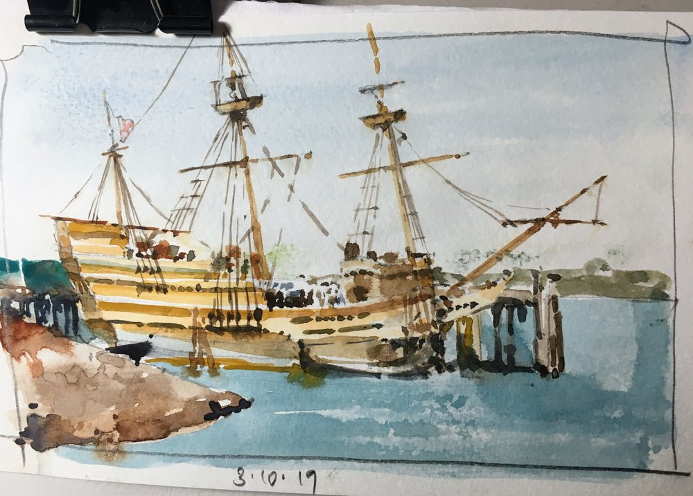 sailing_ship_watercolor_sketch