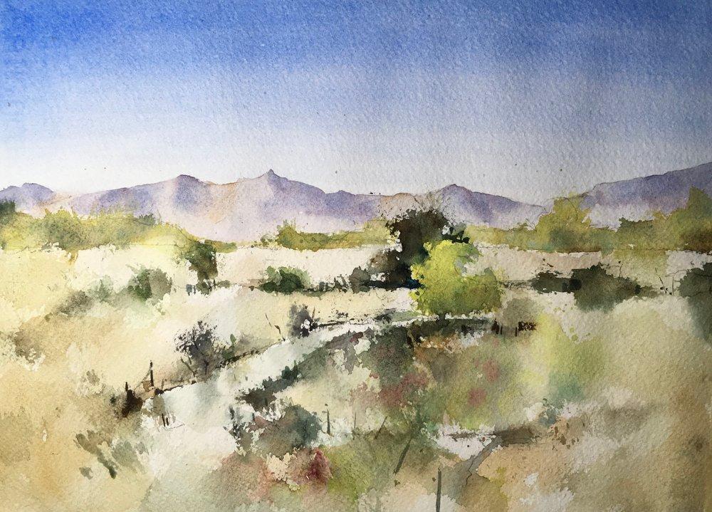john_lovett_exercise_landscape.jpg