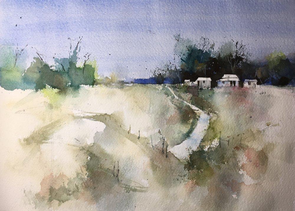 john_lovett_exercise_landscape_watercolor.jpg