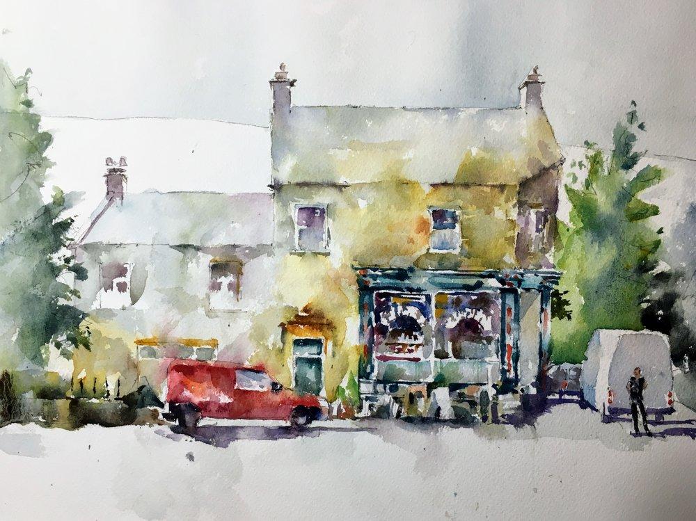 kettlewell_shop_painting.JPG