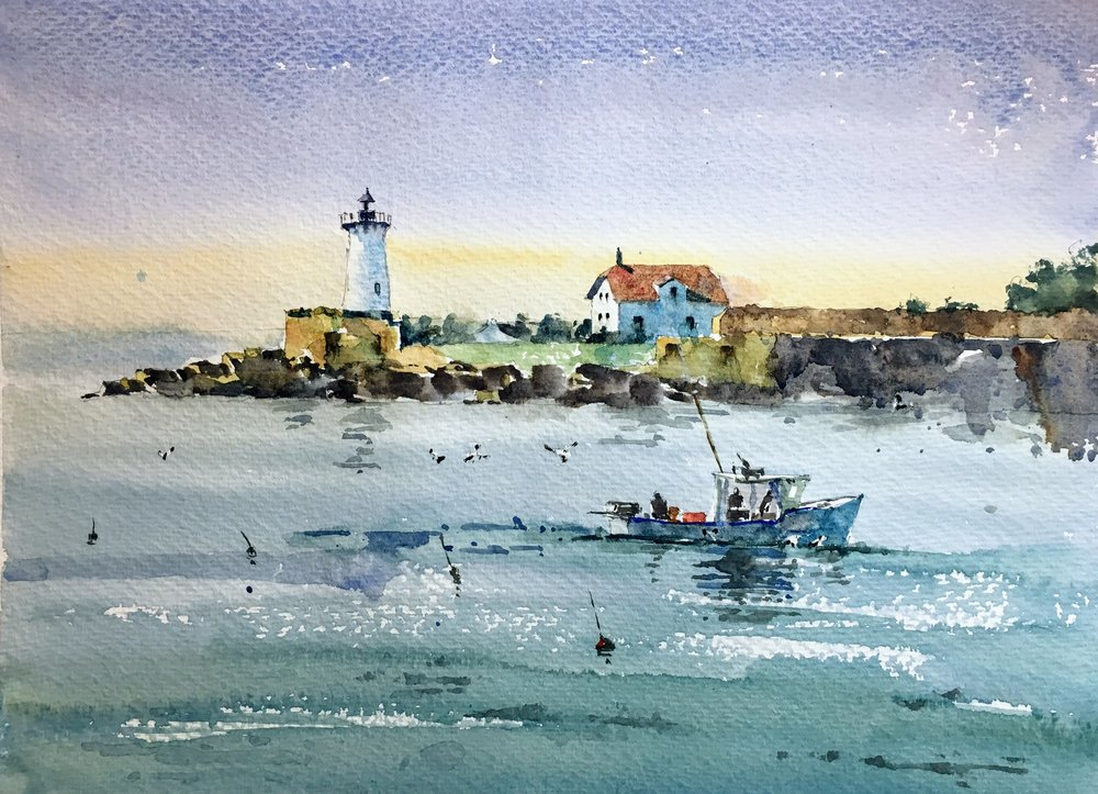 kittery_point_lighthouse_watercolor.JPG
