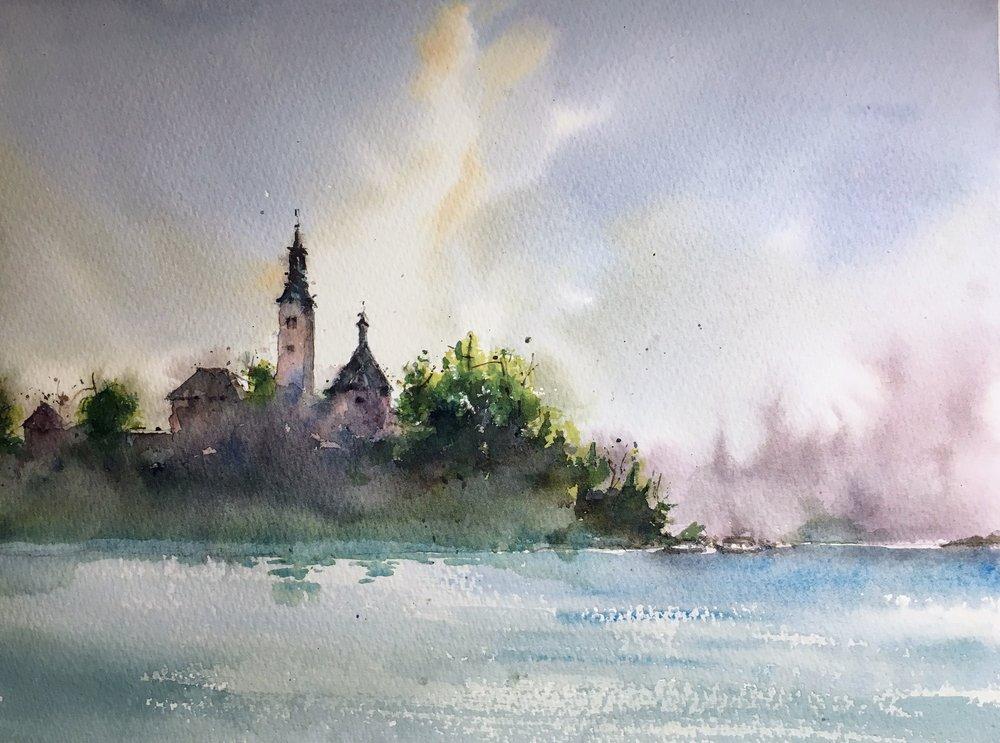 lake_bled_watercolor.JPG