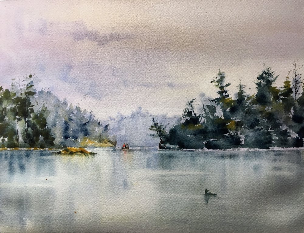 lake_watercolor_painting.jpg
