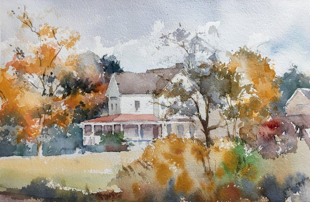 marlborough_farmhouse_watercolor.jpg