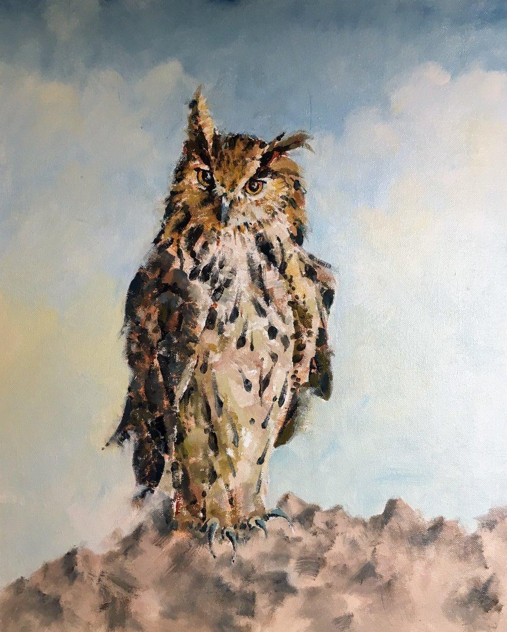 owl_oil_painting.jpg