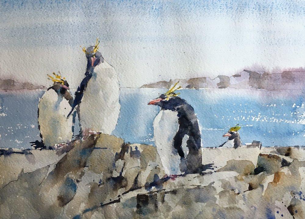 penguins_watercolor.jpg