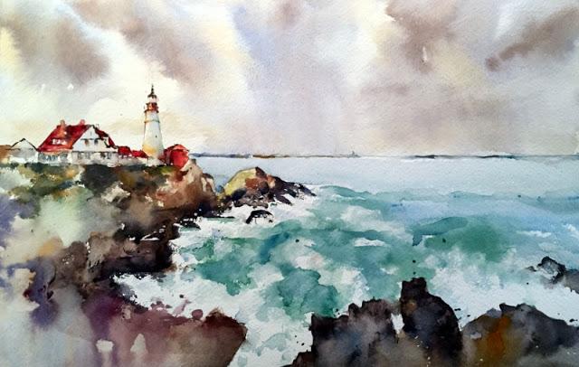 portland_lighthouse_watercolor.jpg