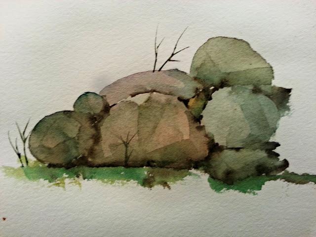 rocks_watercolor.jpg