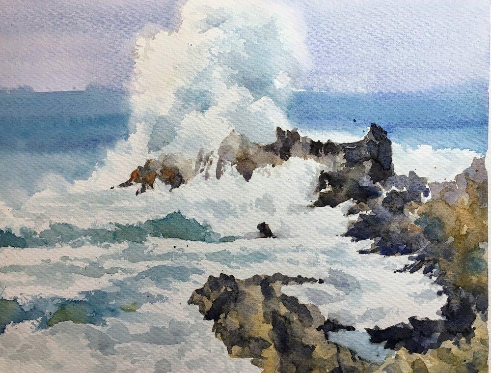 seascape_watercolor.jpg