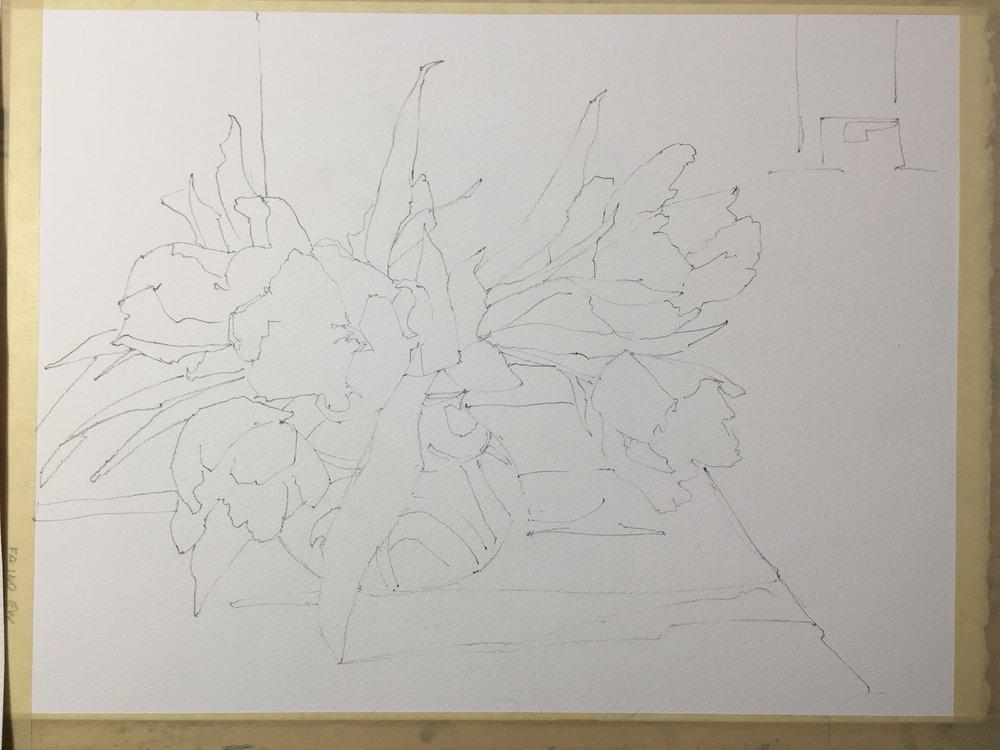 tulips_sketch.JPG