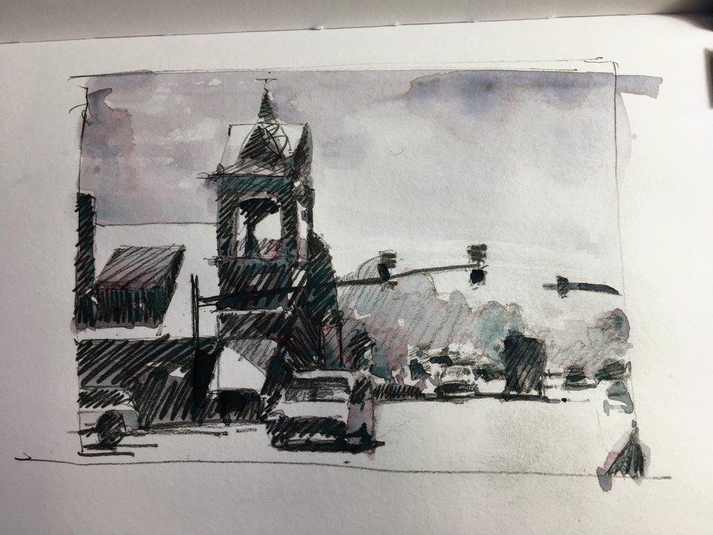 vermont-thumbnail-sketch.JPG
