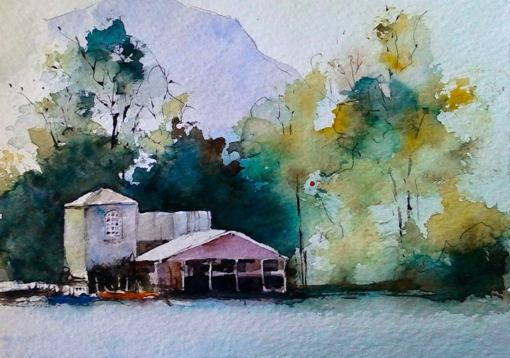 windermere_boathouse_watercolor.jpg