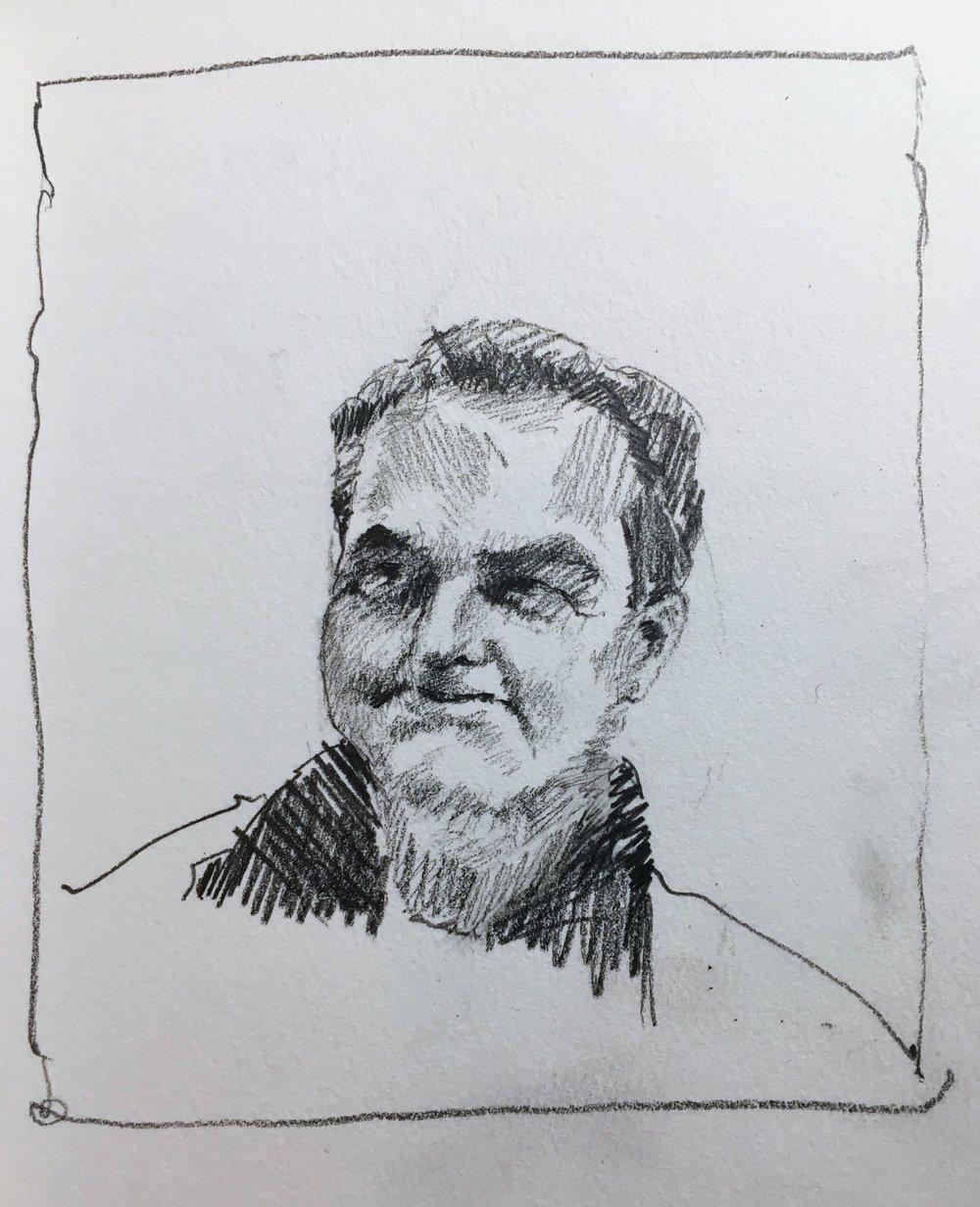 zbukvic_portrait_sketch.JPG