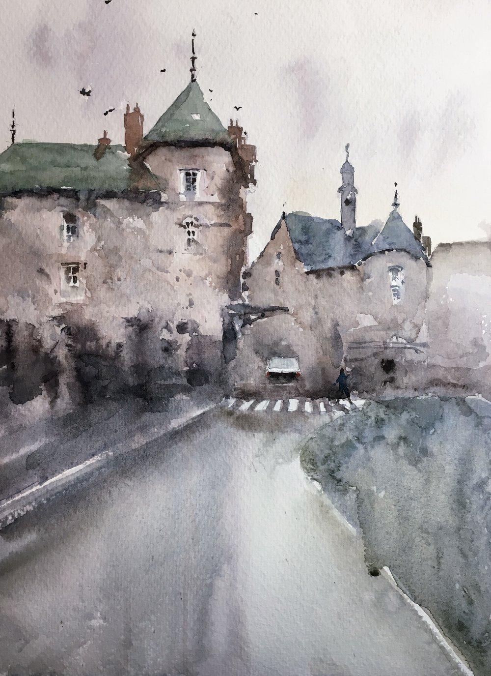 zbuvic_practice_watercolor.JPG
